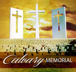 Calvary Memorial