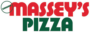 Massey's Pizza