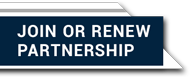 Join or Renew Partnership