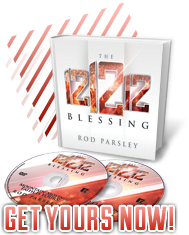 Get Your 12-12-12 Blessings Set Now!