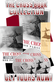 Get Your Cross Collection Now!