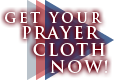 Submit Your Prayer Requests Now