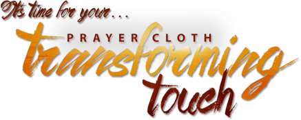 Worldwide Miracle, Prayer, and Victory Prayer Cloth Service