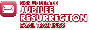 Sign up for the 7 Daily Teaching Emails Now
