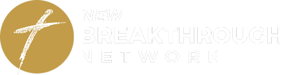 New Breakthrough Network