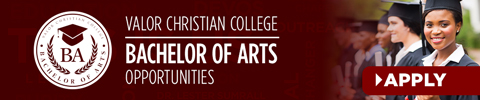 RPTV | VCC Bachelor Program