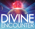 Divine Encounter