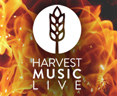 Harvest Music Live | Pre-Order the Debut Album - Light the World on Fire - on iTunes NOW!