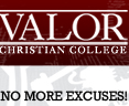 Valor Christian College